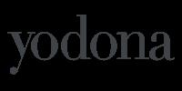 logo-yodona-gris