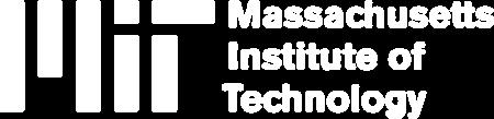 mit-university-logo