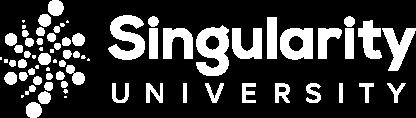 singlular-university-logo