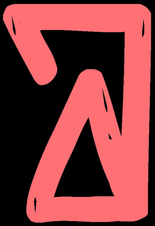 Logo_A_Roja