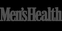 MensHealth-Logo