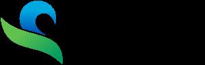 logo-vectorizado_ruralsurf3